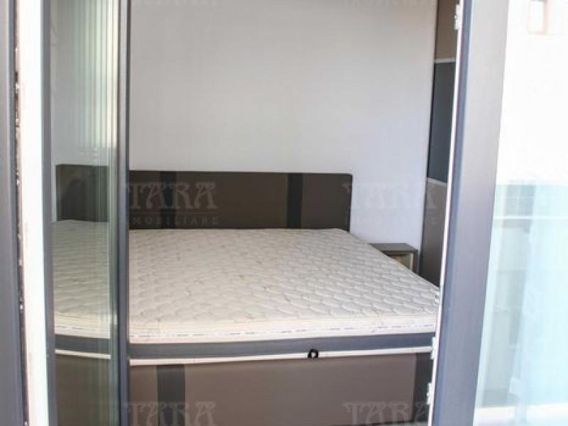 Apartament Cu 2 Camere Zorilor ID I1247219 4