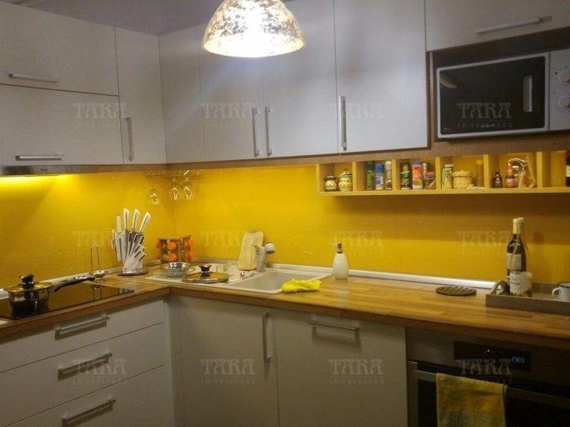 Apartament Cu 3 Camere Borhanci ID V1191936 2