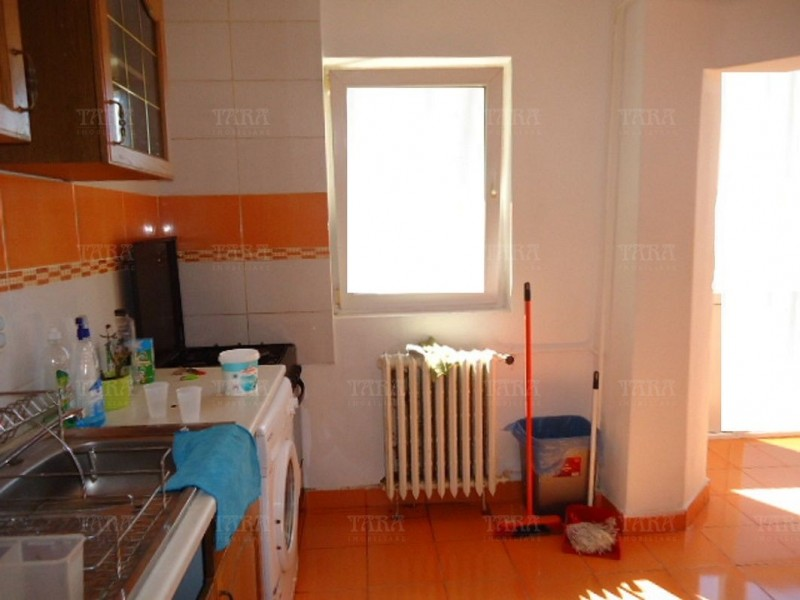 Apartament Cu 2 Camere Grigorescu ID V766909 5