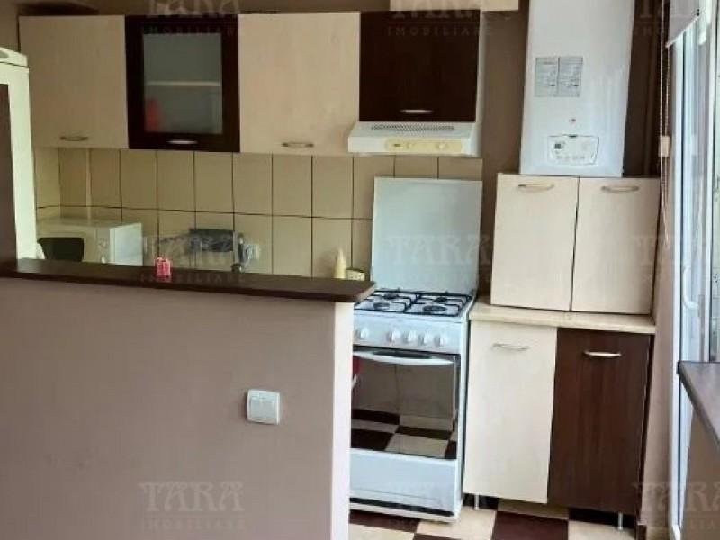 Apartament Cu 1 Camera Andrei Muresanu ID V1103036 4