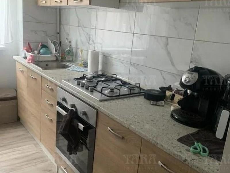 Apartament Cu 3 Camere Gheorgheni ID V1153268 1