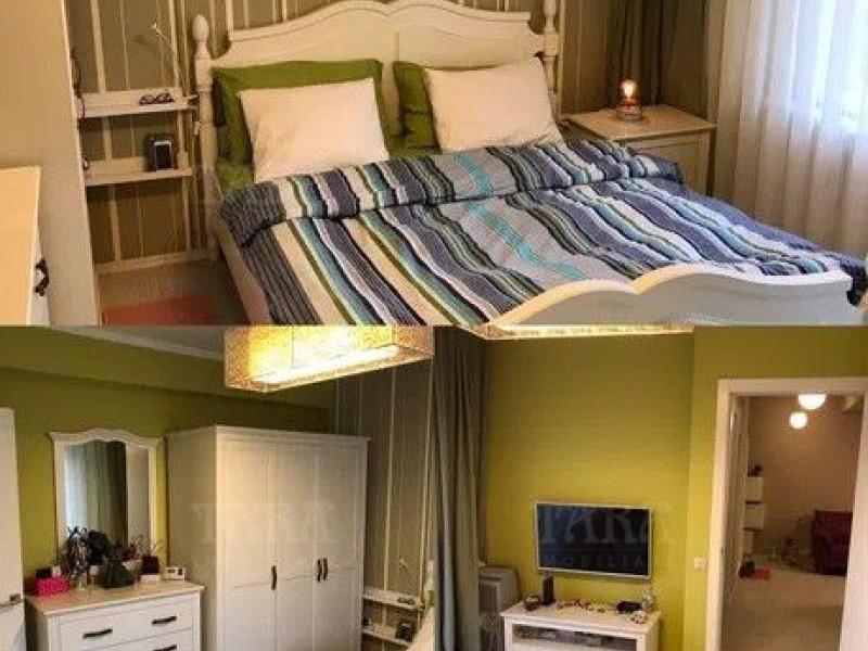 Apartament Cu 2 Camere Buna Ziua ID V850481 3
