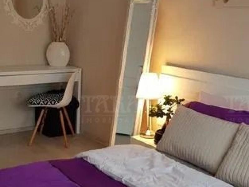 Apartament Cu 3 Camere Floresti ID V889295 6