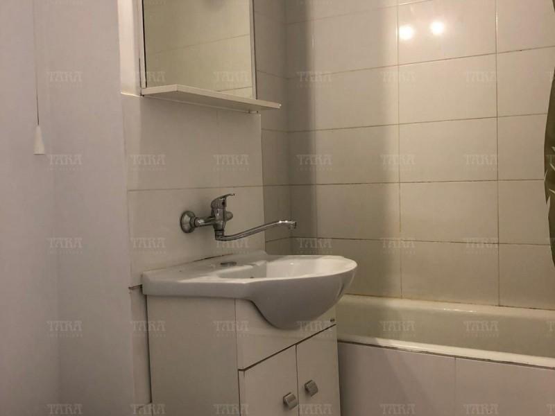 Apartament Cu 4 Camere Manastur ID V881833 5