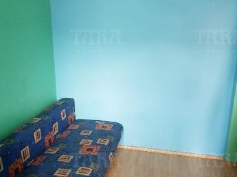 Apartament Cu 3 Camere Baciu ID V530095 6