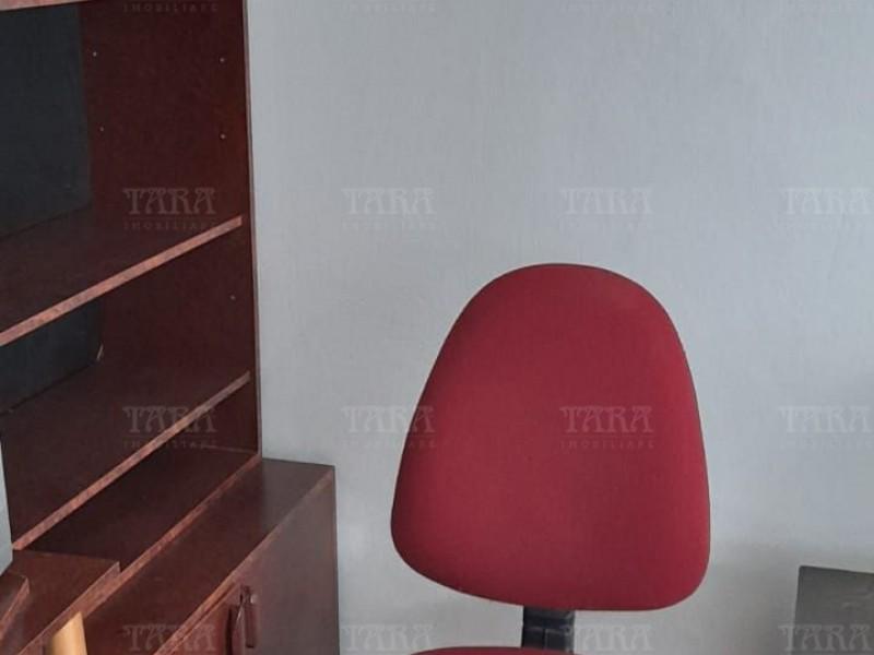 Apartament Cu 1 Camera Manastur ID I1035573 4
