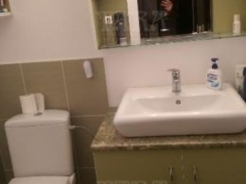 Apartament Cu 3 Camere Marasti ID V487530 7