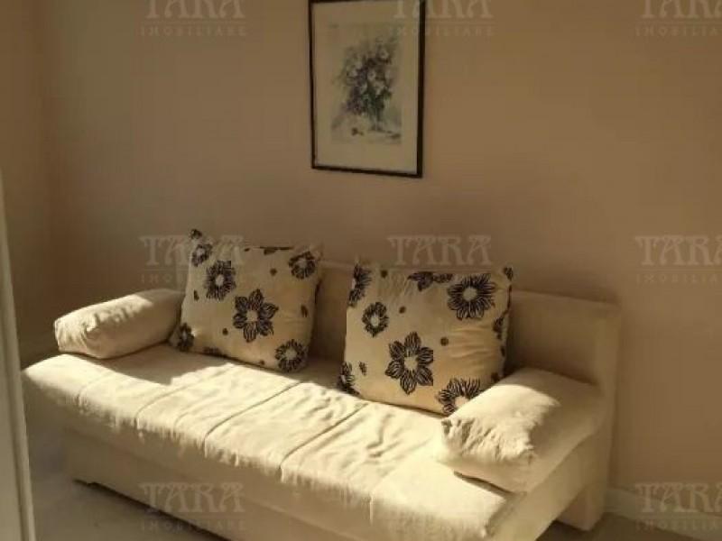 Apartament Cu 3 Camere Grigorescu ID V479598 7