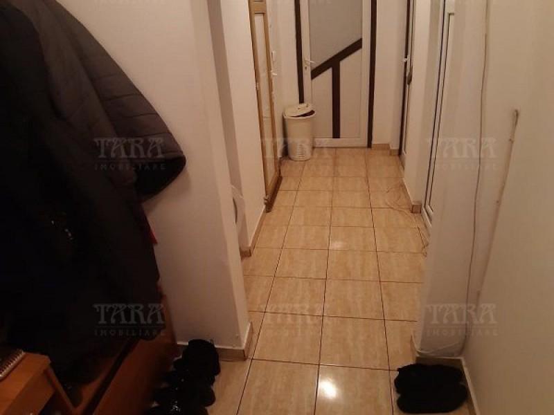 Apartament Cu 2 Camere Manastur ID I1088875 6