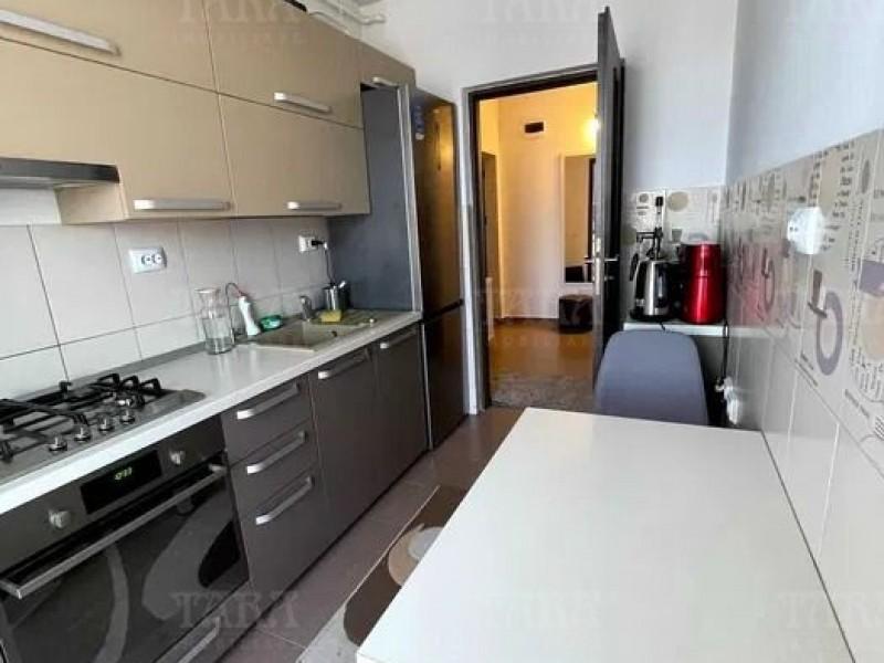 Apartament Cu 2 Camere Zorilor ID V1170931 4