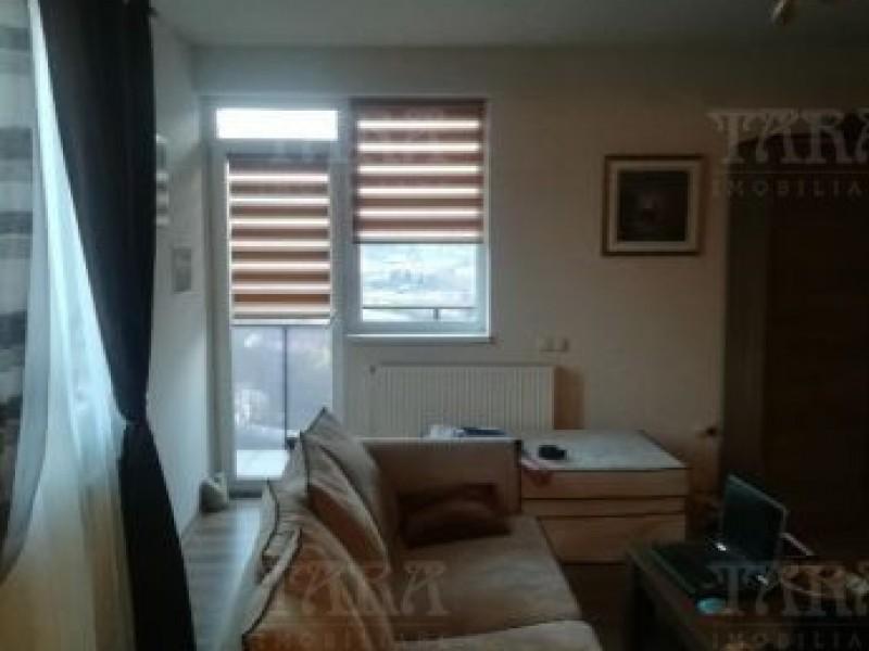 Apartament Cu 3 Camere Nord ID V500038 4