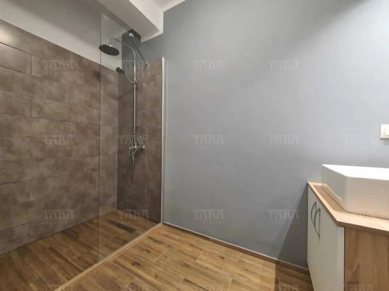 Apartament Cu 3 Camere Floresti ID V915528 7