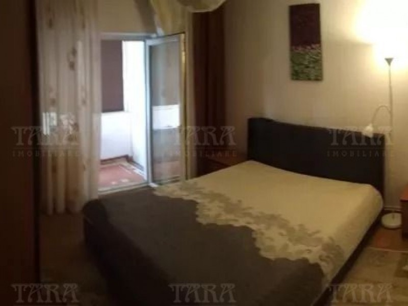 Apartament Cu 3 Camere Floresti ID V765015 5