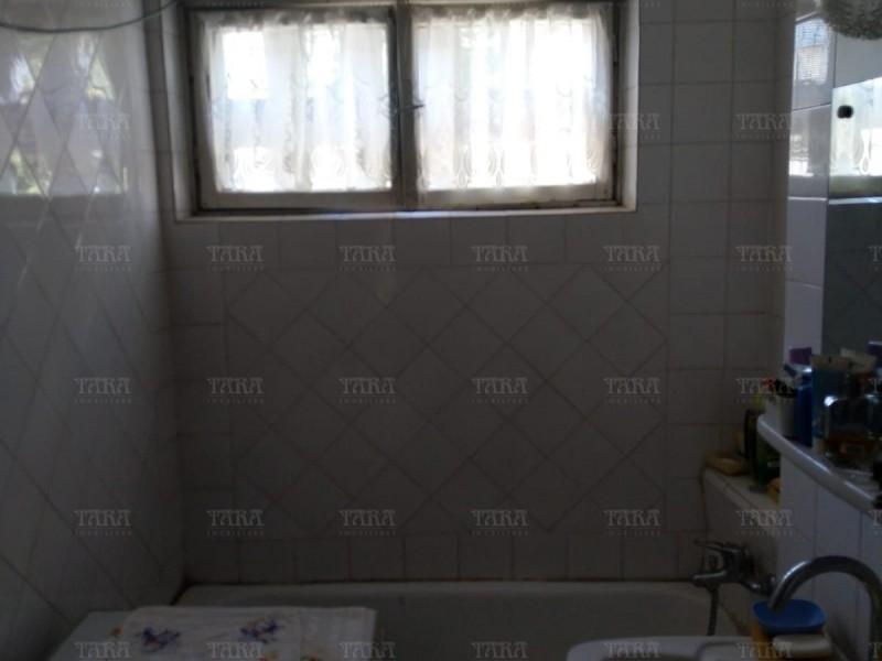 Apartament Cu 3 Camere Manastur ID V763017 6