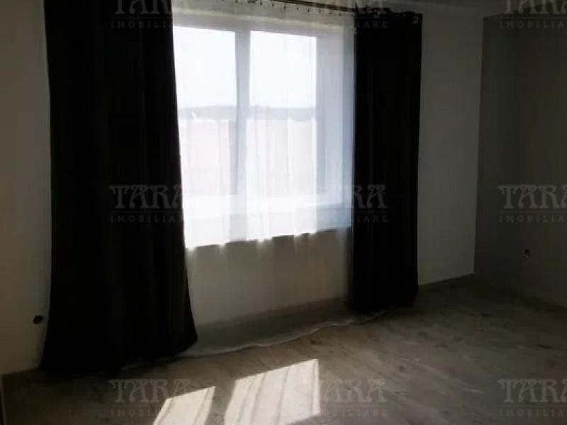 Apartament Cu 3 Camere Sannicoara ID V997887 6