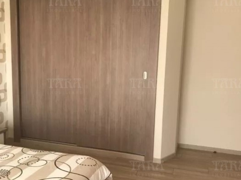 Casa Cu 5 Camere Iris ID V674618 4