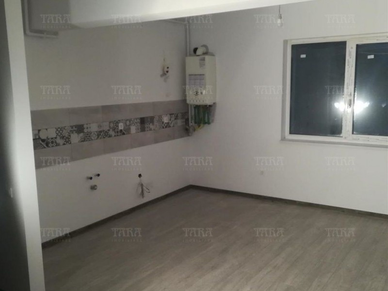 Apartament Cu 2 Camere Baciu ID V1130322 2