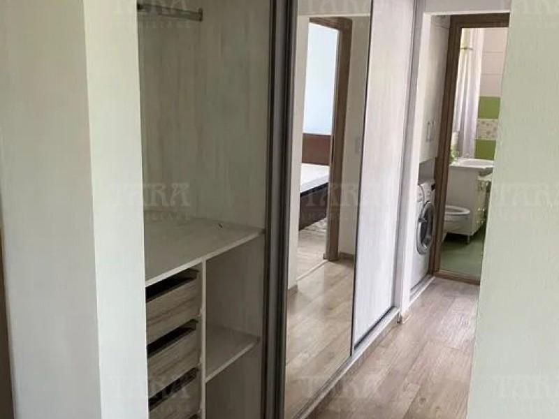 Apartament Cu 3 Camere Manastur ID V1213398 4
