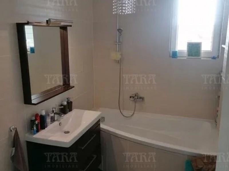 Apartament Cu 3 Camere Iris ID V1056612 6