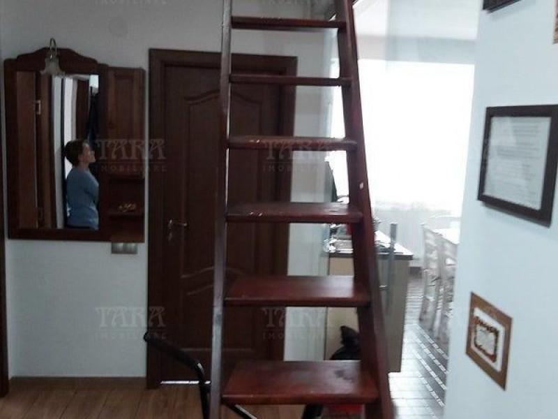 Apartament Cu 3 Camere Floresti ID V903478 11