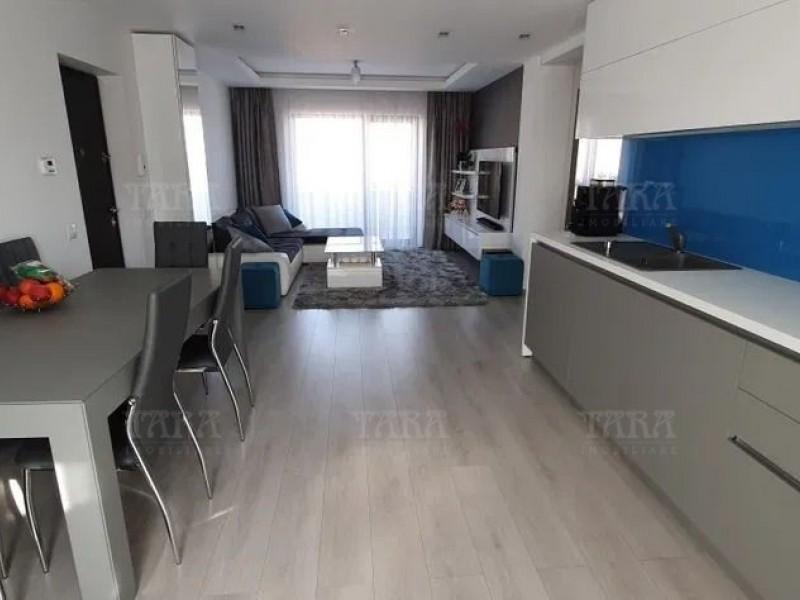 Apartament Cu 3 Camere Marasti ID V904651 3