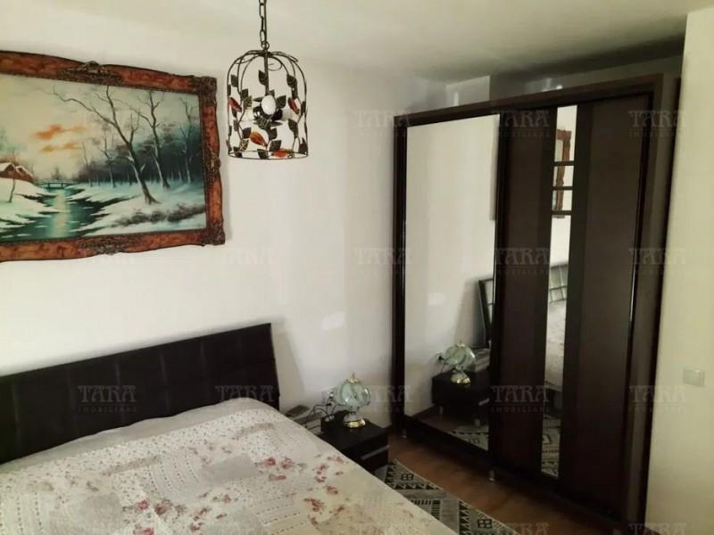 Apartament Cu 2 Camere Floresti ID V1176973 5