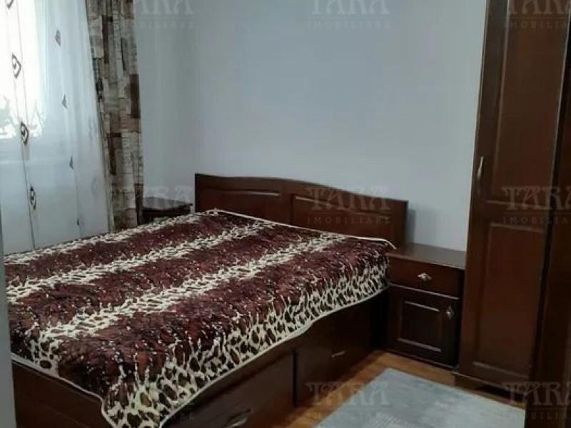 Apartament Cu 3 Camere Iris ID V1084505 5