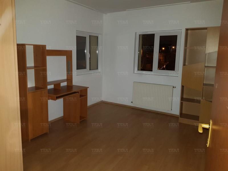 Apartament Cu 2 Camere Zorilor ID I905904 7