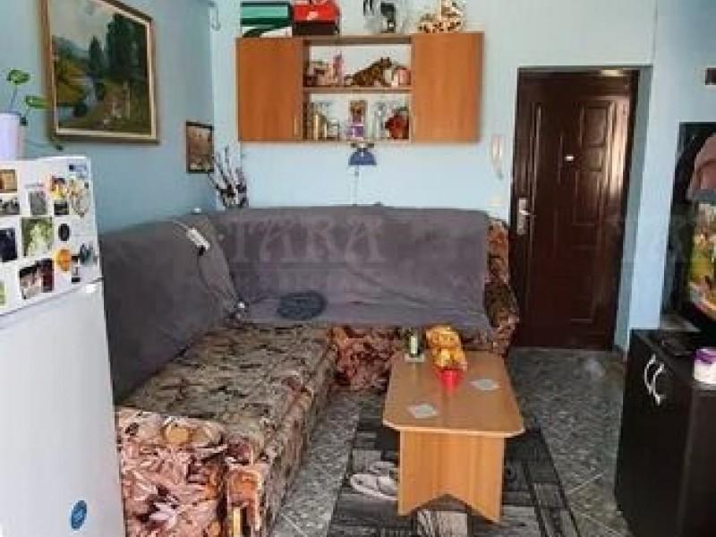 Apartament Cu 2 Camere Floresti ID V1153041 4