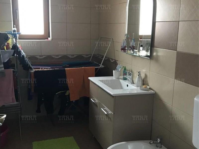 Casa Cu 4 Camere Iris ID V441072 7