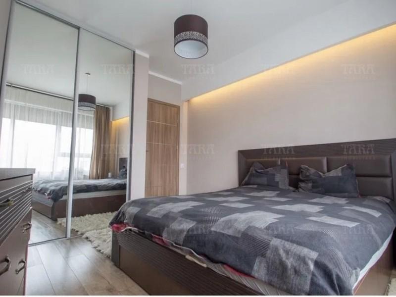 Apartament Cu 2 Camere Borhanci ID V965796 5