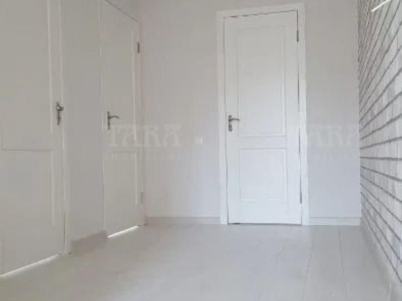 Casa Cu 4 Camere Floresti ID V969118 4