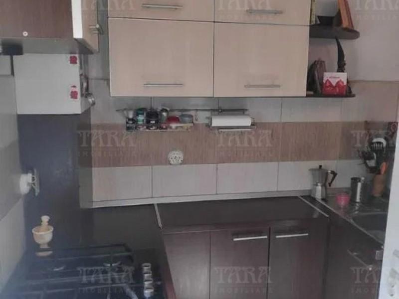 Apartament Cu 2 Camere Marasti ID V1043245 4