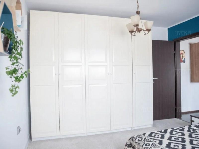 Apartament Cu 2 Camere Floresti ID V1333349 5