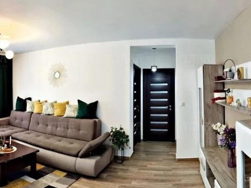 Apartament Cu 2 Camere Floresti ID V1055260 2