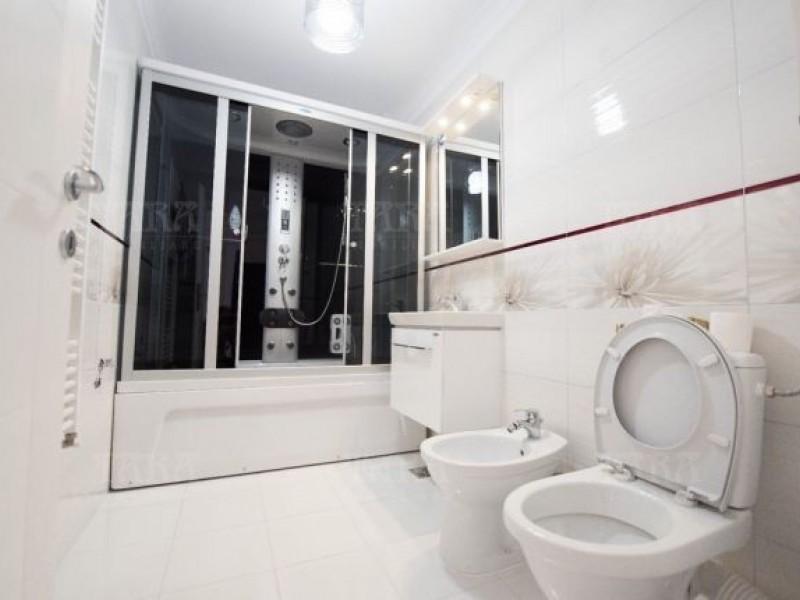Apartament Cu 3 Camere Floresti ID V332682 3
