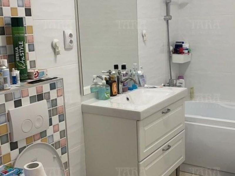 Apartament Cu 2 Camere Gheorgheni ID I1279407 6