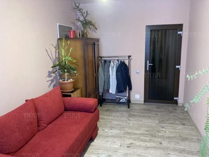 Apartament Cu 3 Camere Floresti ID V1113369 4