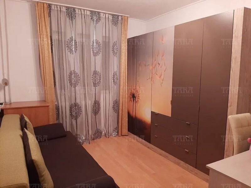 Apartament Cu 4 Camere Marasti ID V1056794 4