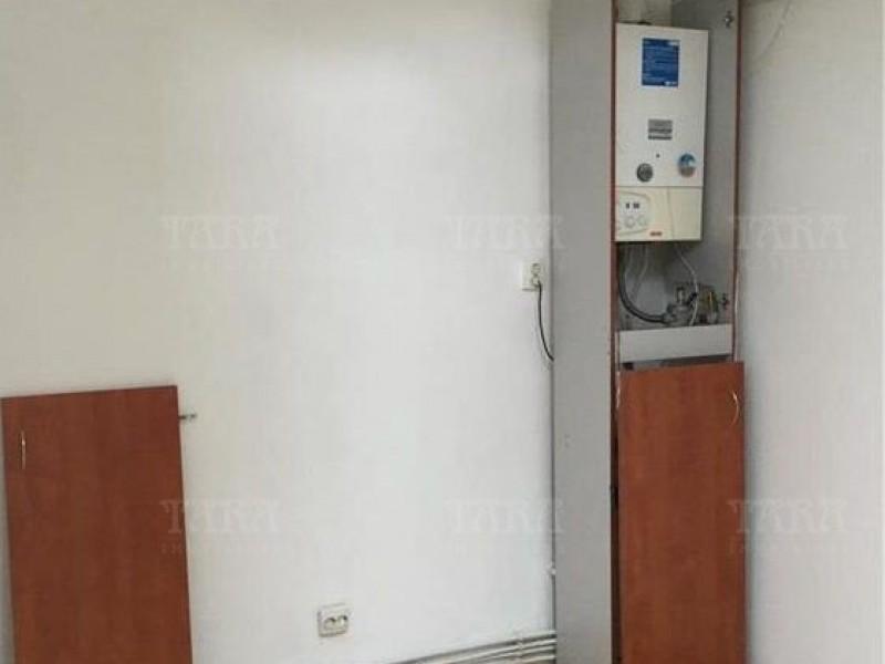 Apartament Cu 1 Camera Marasti ID V501451 3