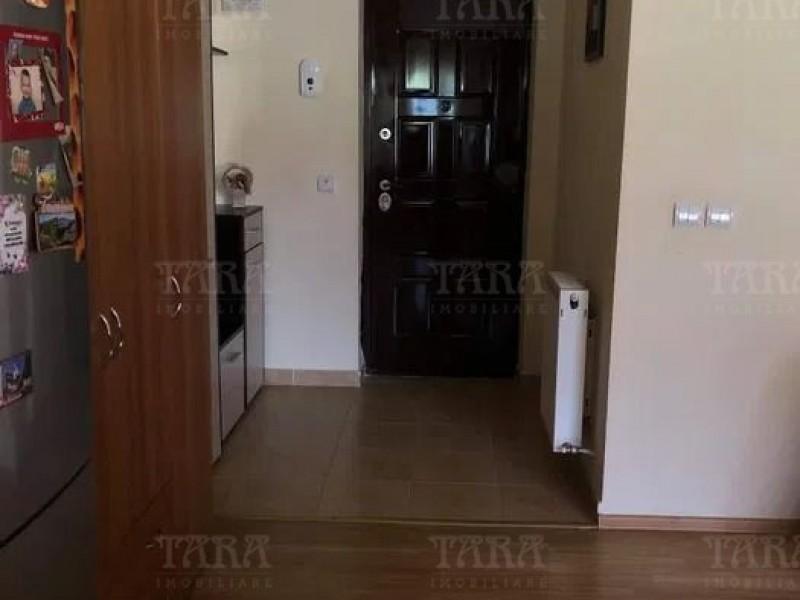 Apartament Cu 2 Camere Floresti ID V930343 4
