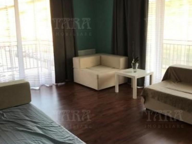 Apartament Cu 2 Camere Floresti ID V492556 3
