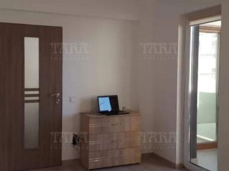 Apartament Cu 2 Camere Baciu ID V635858 4