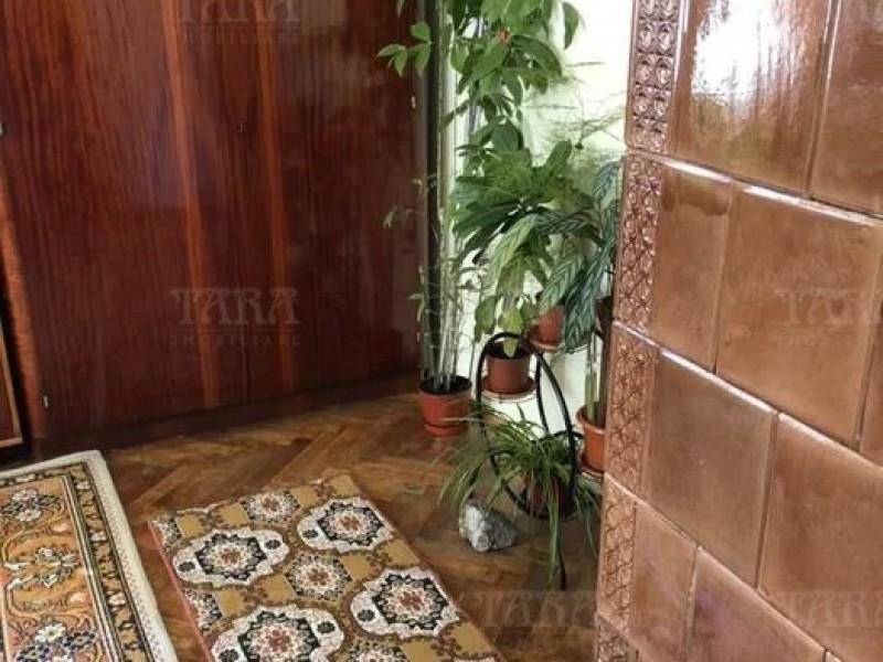 Apartament Cu 2 Camere Andrei Muresanu ID V1111441 3