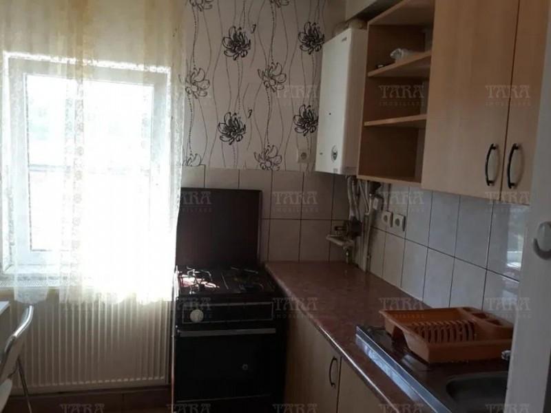 Apartament Cu 2 Camere Floresti ID V898937 1