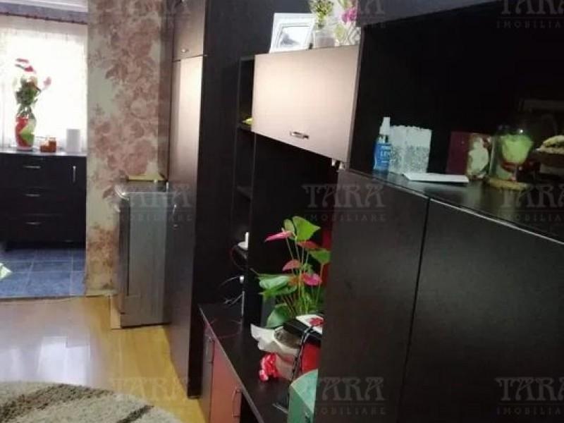 Apartament Cu 2 Camere Marasti ID V871332 4