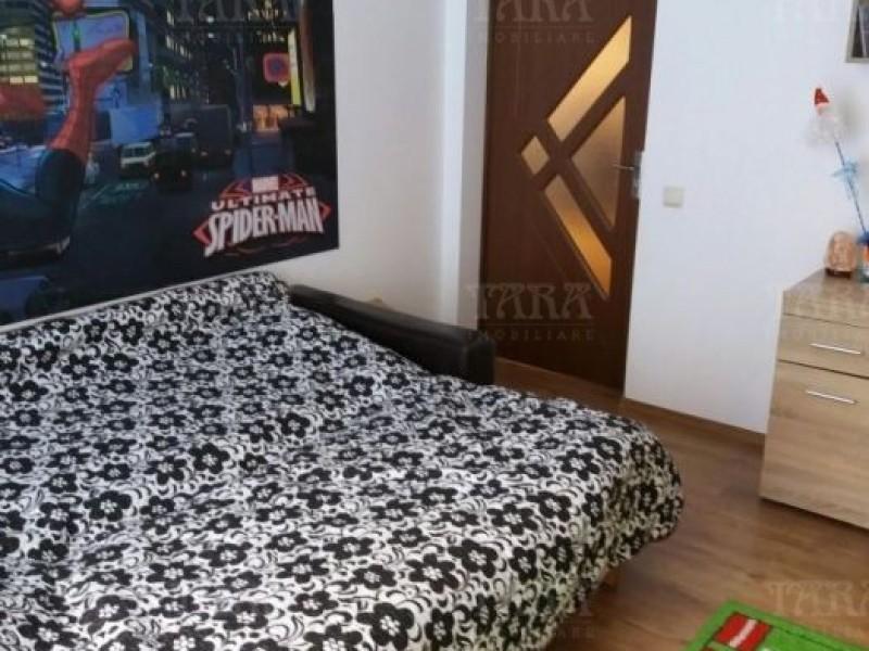 Apartament Cu 2 Camere Floresti ID V300127 3