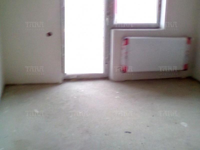 Apartament Cu 2 Camere Floresti ID V542444 2