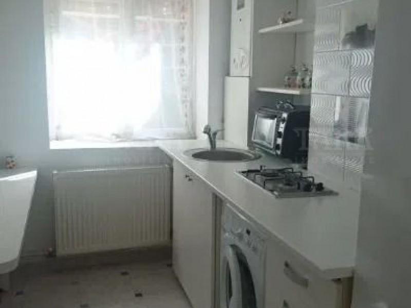 Apartament Cu 1 Camera Semicentral ID V959506 3