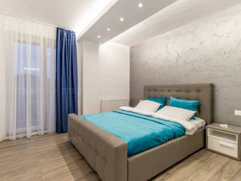 Apartament Cu 3 Camere Floresti ID V917975 7